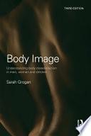Body Image Book