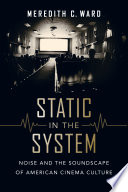 Static in the System Book
