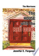 The House with the Red Door Book PDF