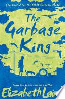 The Garbage King