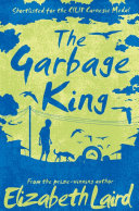 The Garbage King Pdf/ePub eBook
