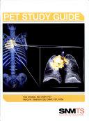 PET Study Guide