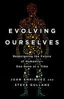 Evolving Ourselves Pdf/ePub eBook
