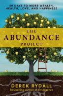 The Abundance Project
