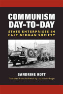 Communism Day To Day