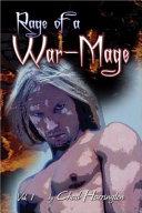 Rage of a War Mage