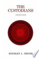 The Custodians