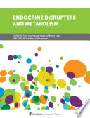 Endocrine Disrupters And Metabolism Book PDF