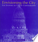 Envisioning the City