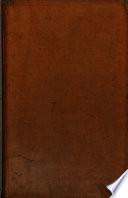 Xenophontis Memorabilium Socratis Dictorum Libri IV