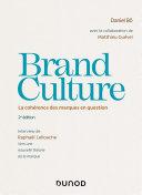 Brand Culture Pdf/ePub eBook