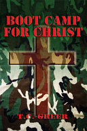 Bootcamp for Christ ebook