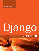 Django Unleashed [Pdf/ePub] eBook