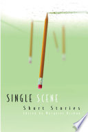 Single Scene Short Stories Pdf/ePub eBook