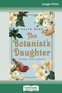 The Botanist s Daughter