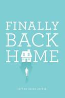 Finally Back Home