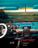rale  Lowrider