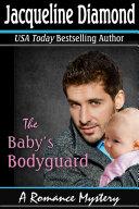 The Baby s Bodyguard