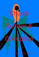 Church Schism & Corruption