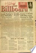 23 mar. 1957