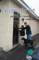 Visiting the Vet