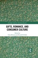 Gifts, Romance, and Consumer Culture Pdf/ePub eBook