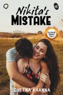 Nikita's Mistake