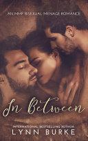 In Between [Pdf/ePub] eBook