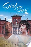 Girl & Boy: Volume 1