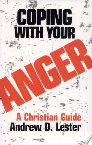 Coping with Your Anger Free eBooks - Free Pdf Epub Online