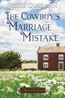 The Cowboy S Marriage Mistake