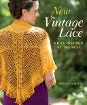 New Vintage Lace Pdf/ePub eBook