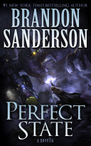 Perfect State [Pdf/ePub] eBook