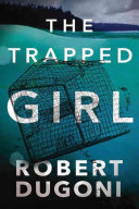 The Trapped Girl image