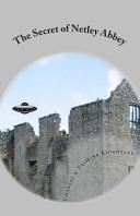 The Secret of Netley Abbey Pdf/ePub eBook