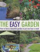 The Easy Garden