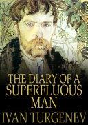 The Diary of a Superfluous Man [Pdf/ePub] eBook