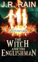 The Witch and the Englishman