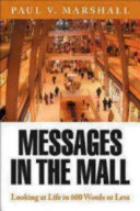 Pdf Messages in the Mall