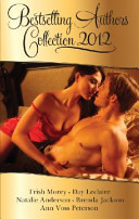 Bestselling Authors Collection 2012