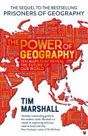 The Power of Geography Book PDF