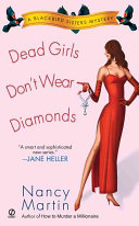 Dead Girls Don't Wear Diamonds