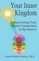 Your Inner Kingdom