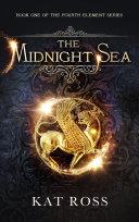 Pdf The Midnight Sea
