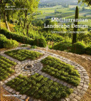 Mediterranean Landscape Design