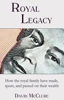 Royal Legacy