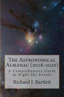 The Astronomical Almanac (2016-2020)