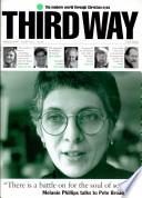 Mar 1997