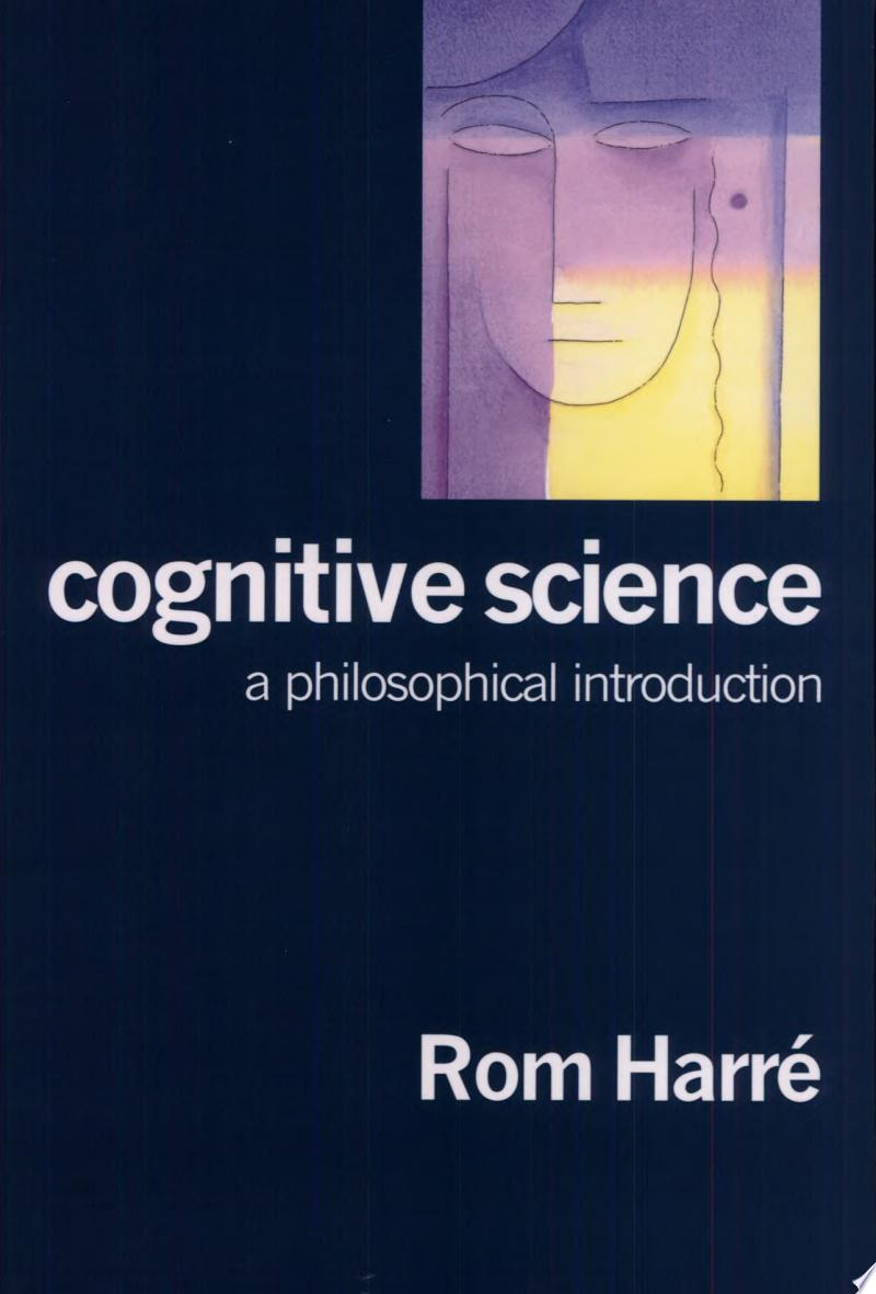 Cognitive Science banner backdrop