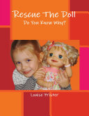 Rescue The Doll